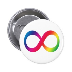 neurodiversity_button-