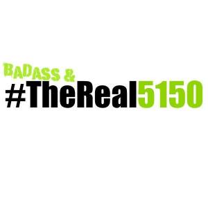 thereal5150badass