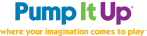 pump-it-up-logo
