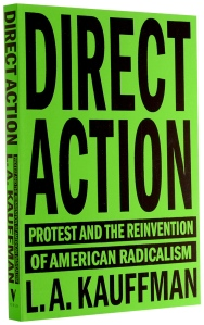 Direct-Action-green-1050-1e32278a8f83d1b887fe4a46d1364cc0